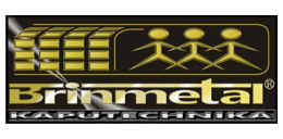 Brinmetal